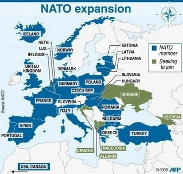 nato-eexpansion_in_europe