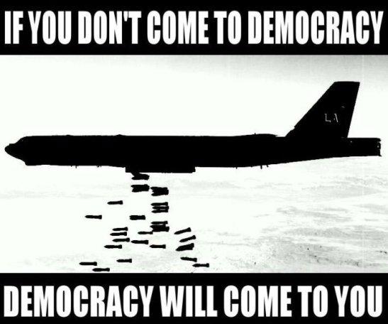 democracy_will_come
