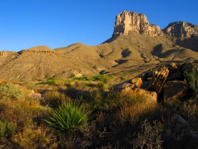 guadalupe-mountains-np-l