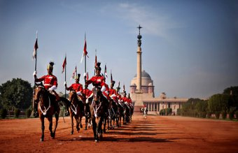 12-Rashtrapati-IndiaInk-blog480