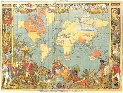empire-1856