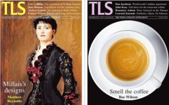 tls_20071026_and_20071103