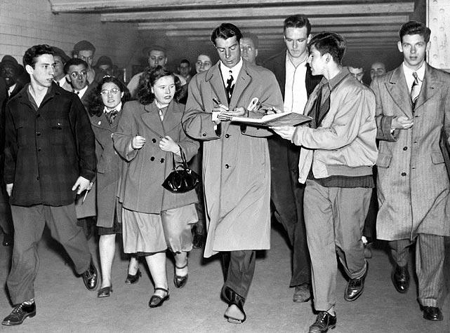 1948.joe-dimaggio