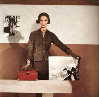 photo-by-louise-dahl-wolfe-harpers-bazaar-1950s