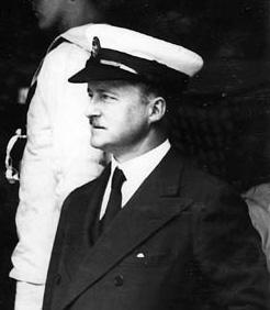 Duff Cooper 1937