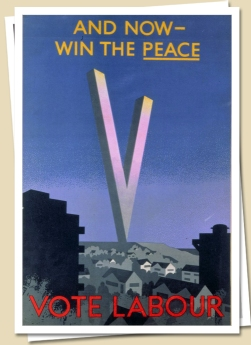 WinThePeacePosterNMLH_enlarge