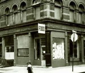 food_facade_soho_new_york_city1