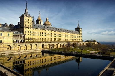 el_escorial_spain