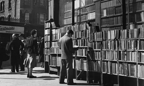 Secondhand-bookshop-on-Ch-007