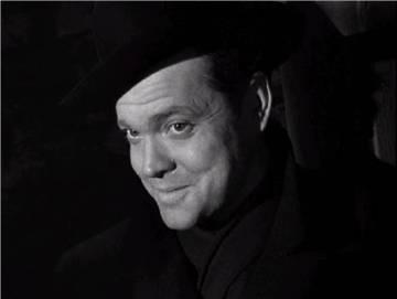 Orson+Welles+-+The+Lives+of+Harry+Lime+V1