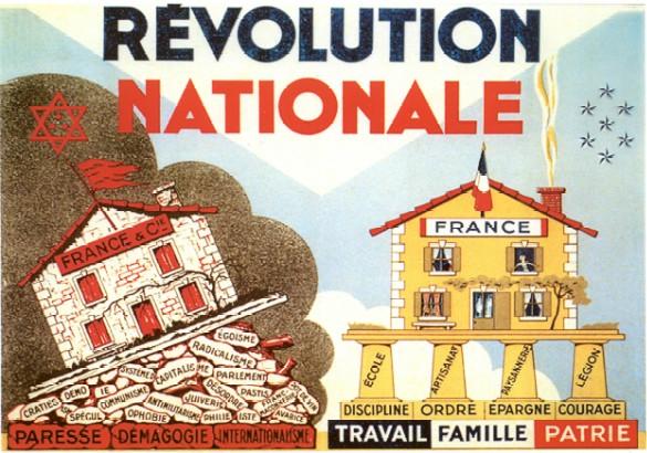 60348928revolutionnationale-jpg