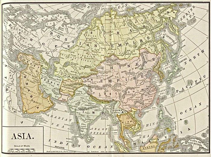 asia_1892_amer_ency_brit