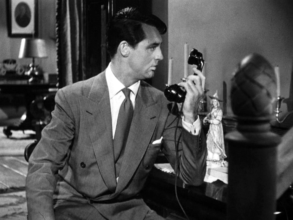 cary-grant-31