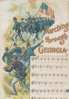 Marching_through_Georgia