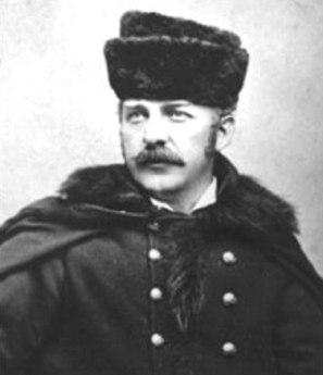 miles_1876