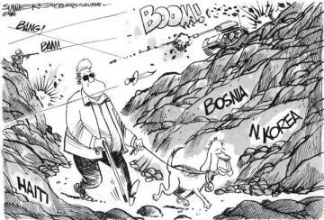os-dana-summers-cartoons-bill-clinton-20121102-004