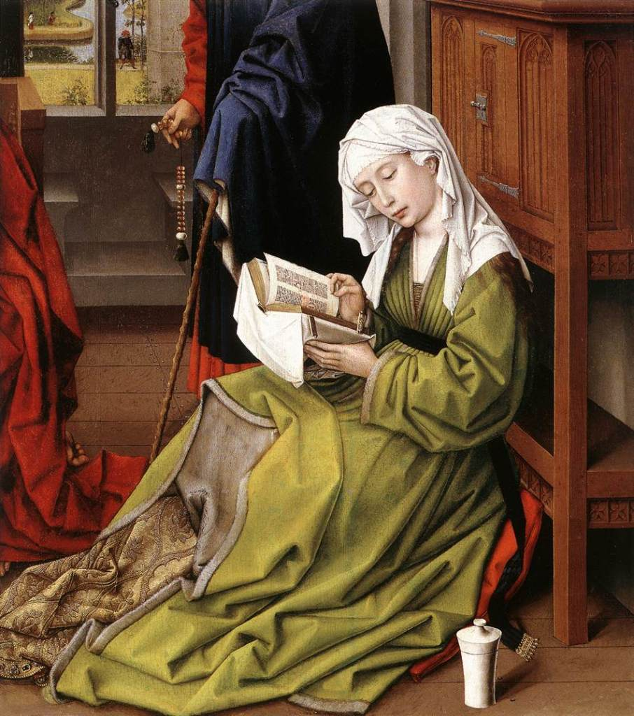 rogier_van_der_weyden_-_the_magdalene_reading_-_wga257211