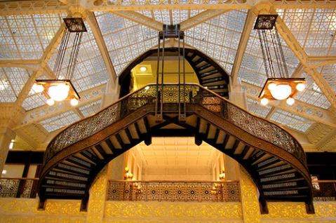 Rookery-Building-by-Matt-Cline1