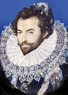 Sir_Walter_Raleigh