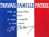travail_famille_patrie