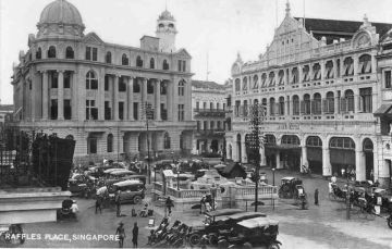 0035-singapore-raffles-place-btb-1920s1
