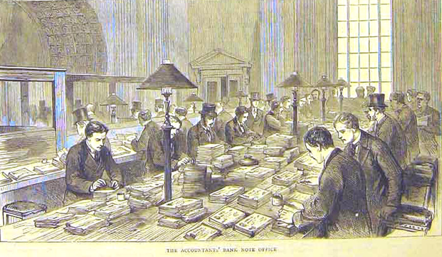1870_Bank_of_England_Accountant_Office_Graphic_11.16.1870