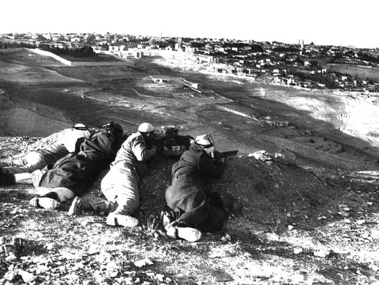 1948war_9