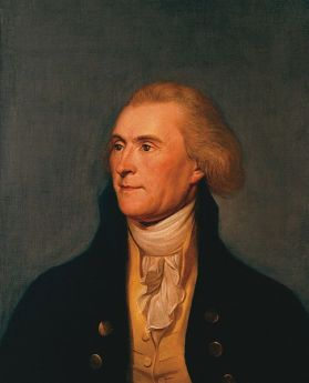 484px-ThomasJeffersonStateRoomPortrait