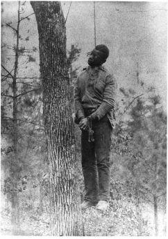 640px-Lynching-1889