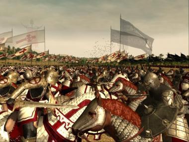 95682_Crusaders_thy_kingdome_come3_medium