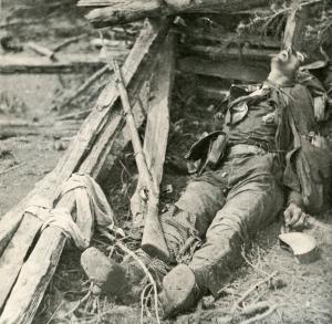 adams3-soldier-killed