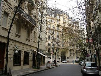 barrio_norte_0007