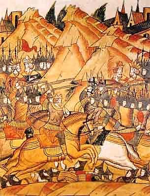 Battle_of_Kosovo_1389