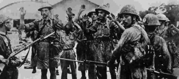 british-surrender-to-japanese-at-singapore