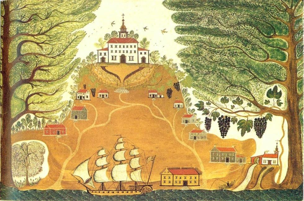 byrd-plantation (1)