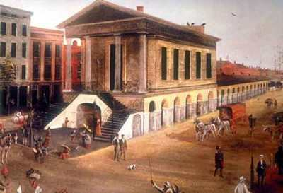 charlestonmarket1850