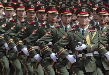 chinese-military-2