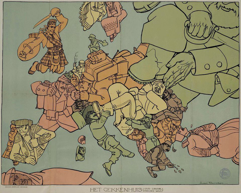 geopolitics1