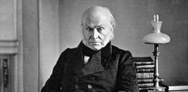 John_Quincy_Adams_-_copy_of_1843_Philip_Haas_Daguerreotype-banner-612x300