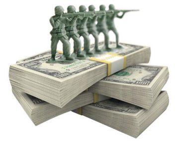 military_spending