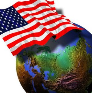 polarizacion y hegemonia