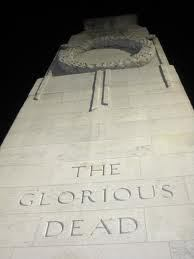 remembrance-day-the-glorious-dead-cenotaph-jazzvirdee_blogspot_com