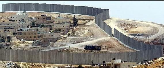 Sawahreh_enclosed_by_wall-1
