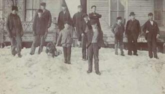 schoolhouse-blizzard-thumb-420x240