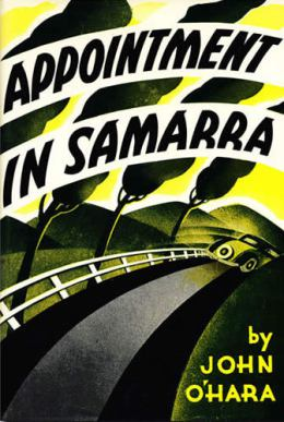 t100_novels_appointment-in-samarra01