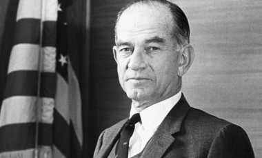 the-fulbright-scholarship-program-was-named-after-its-creator-james-william-fulbright-a-democratic