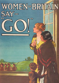 wartime-recruitment-poster