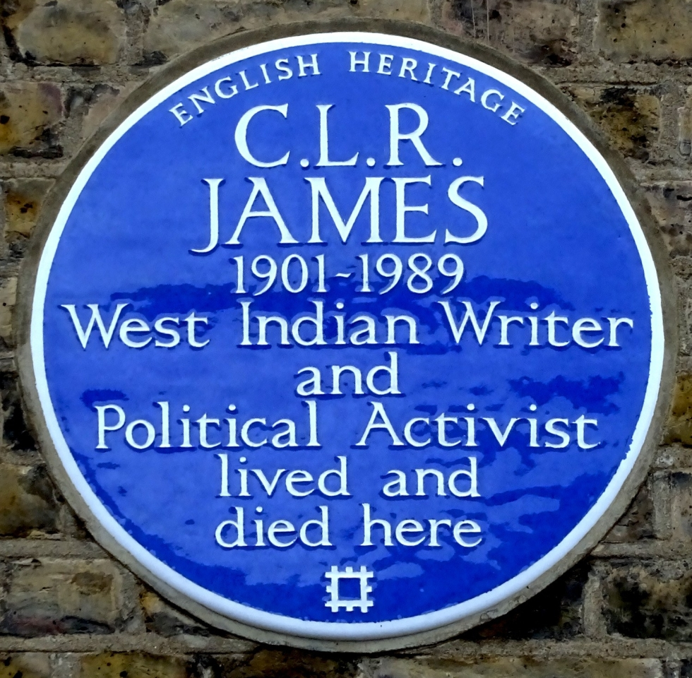 c-l-r-_james_1901-1989_west_indian_writer_and_political_activist_lived_and_died_here.jpg