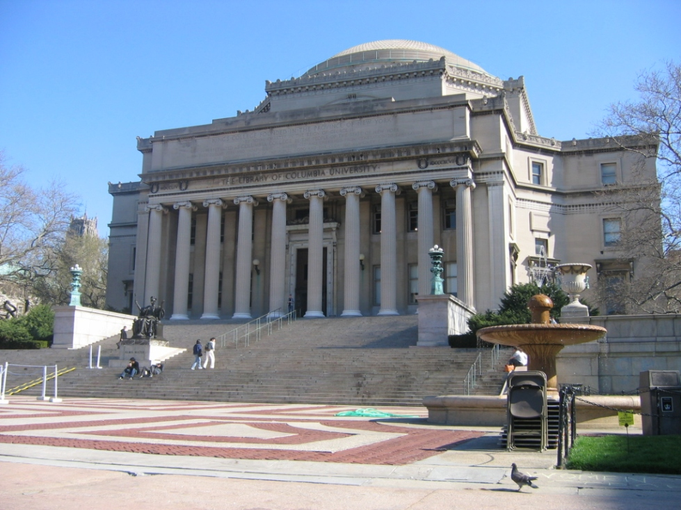 Low_Memorial_Library_Columbia_University_NYC